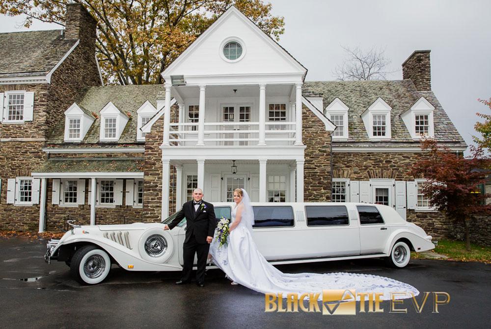 Black-Tie-EVP-PSU-Wedding-P