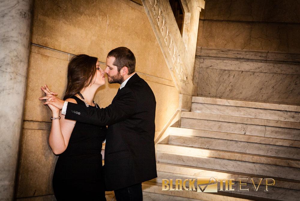 Black-Tie-EVP-Wedding-Luzer