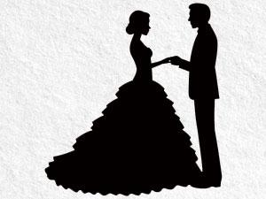 Wedding Belles Bridal Pe