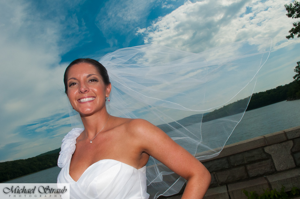 Michael Straub Photography - Weddings